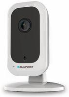 Vorschau: IP-Kamera BLAUPUNKT VIO-H30, WiFi, 3 MP
