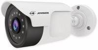 Vorschau: Überwachungskamera JOVISION JVS-N815-B-PE, POE, 2MP, FullHD