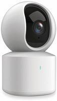 Vorschau: IP-Kamera JOVISION JVS-H820E, WLAN, 2 MP, FullHD