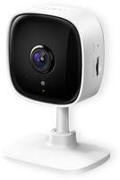 Vorschau: IP-Kamera TP-LINK TAPO C100