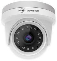Vorschau: Überwachungskamera JOVISION CloudSEE AHD-D01, analog, 2 MP, FullHD