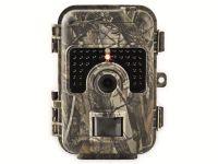 Vorschau: Wildkamera NEDIS WCAM130GN, 3 MP, 1080p@30fps, IP66