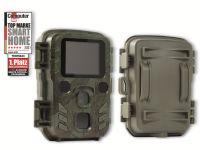 Vorschau: Wildkamera TECHNAXX TX-117