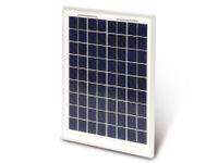 Solarmodul DiVolta...