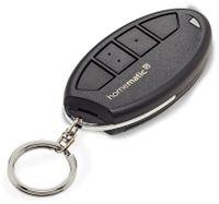 Vorschau: HOMEMATIC IP 140740A0 Schlüsselbundfernbedienung, 4 Tasten