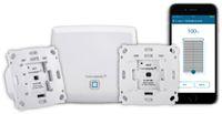 Vorschau: HOMEMATIC IP 151670A0 Smart Home Starter Set Beschattung