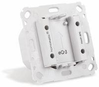 Vorschau: HOMEMATIC IP 151197A0 Netzteil für Markenschalter