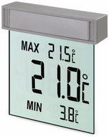 Vorschau: Thermometer TFA Vision