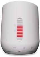 Vorschau: Heizkörper-Thermostatkopf EUROTRONIC Genius LED 100