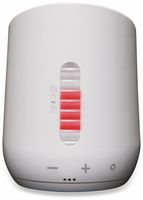 Vorschau: Heizkörper-Thermostatkopf EUROTRONIC Genius BLE 100