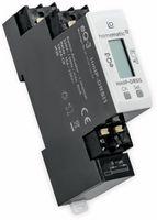 Vorschau: HOMEMATIC IP 154684A0, Schaltaktor für Hutschienenmonatage