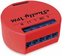 Vorschau: WLAN-Schalter SHELLY 1 PM