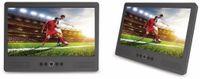 Vorschau: Portabler DVD-Player DENVER MTW-1085TWIN