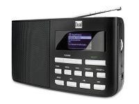 Vorschau: Internetradio DUAL IR 5.1, B-Ware