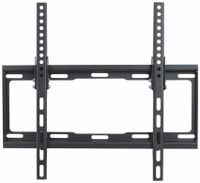 Vorschau: TV-Wandhalter PUREMOUNTS PM-BT400, VESA 400x400mm
