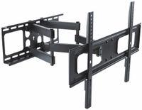 Vorschau: TV-Wandhalter PUREMOUNTS PM-FM31-600, VESA 600x400mm