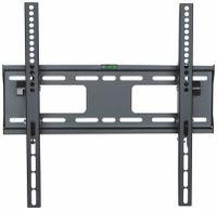 Vorschau: TV-Wandhalter PUREMOUNTS PM-T400, VESA 400x400mm