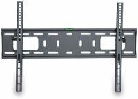 Vorschau: TV-Wandhalter PUREMOUNTS PM-T600, VESA 600x400mm