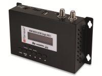 Vorschau: HDMI Modulator OPTICUM MOD0001