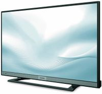 "Vorschau: LED-TV GRUNDIG 22 GFB 5730, 22"", schwarz, EEK: A, B-Ware"