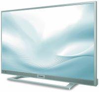 """Vorschau: LED-TV GRUNDIG 22 GFS 5730, silber, EEK: A, 22"""", B-Ware"""