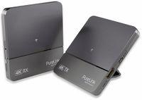 Vorschau: HDMI-Übertragungssystem PURELINK CSW200