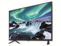 """Vorschau: LED-TV XIAOMI Mi Smart TV 4A, 31,5"""" (80 cm), EEK A"""