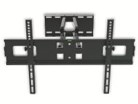 Vorschau: TV-Wandhalter OPTICUM AX Hammer
