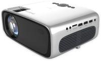Vorschau: Beamer PHILIPS NeoPix Prime, WLAN, Bluetooth