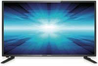 "Vorschau: LED-TV LENCO DVL-2461, EEK A, 24"" (61 cm), mit DVD-Player"