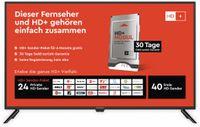 "Vorschau: LED-TV DYON Live 42 Pro X, inkl. HD+, EEK F, 41,5"" (105,4 cm)"