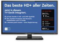 """Vorschau: LED-TV DYON Live 24C, 23,6"""" (60 cm), Full HD, EEK: A, inkl. HD+"""