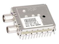Vorschau: DVB-T PLL-Tuner NXP TD1611ALF/IHP-4 (3112 297 15521 A)
