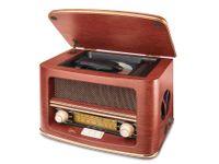 Nostalgie-Radio DUAL...