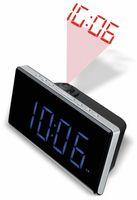 Vorschau: Uhrenradio DENVER CRP-515