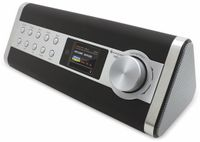 Vorschau: Internetradio SOUNDMASTER IR3000DAB
