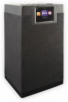 Vorschau: Internetradio IMPERIAL Dabman i600, schwarz