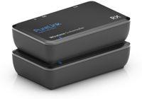 Vorschau: Wireless Subwoofer System PURELINK CSW620