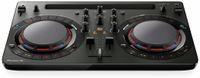 Vorschau: DJ Controller PIONEER DJ DDJ-WeGO4-K, schwarz