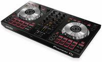 Vorschau: DJ Controller PIONEER DJ DDJ-SB3, schwarz
