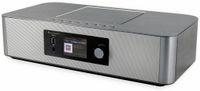 Vorschau: Internetradio SOUNDMASTER ICD2020, DAB+, UKW, WIFI, Bluetooth
