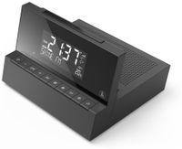 Vorschau: DAB+ Radio HAMA DR35, schwarz