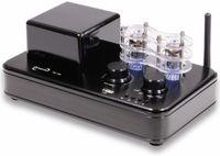Vorschau: Verstärker DYNAVOX VR-400