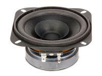Vorschau: Breitband-Lautsprecher McGee 100/100D