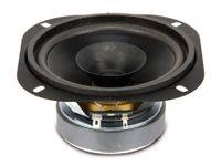 Vorschau: Breitband-Lautsprecher McGEE 120/100D