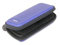 Vorschau: Portabler Lautsprecher SOUNDCASE MINI, blau