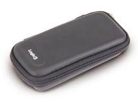 Vorschau: Portabler Lautsprecher SOUNDCASE MINI, schwarz