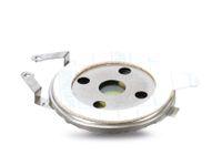 Vorschau: Kleinlautsprecher DR990, 32 Ω, 20 mm