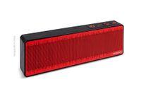 Vorschau: Bluetooth-Lautsprecher SWISSTONE BX 200