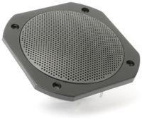 Vorschau: Breitband-Lautsprecher VISATON FRS 10 WP, 4Ω, 25W, IP65